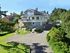 Single Family Home for  sales at Beautiful villa in Malevik Maleviksbacken 6 Other Sweden, Other Areas In Sweden 429 35 Sweden