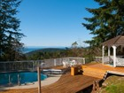 Villa for sales at Six Bedroom View Home 4163 Almondel Court West Vancouver, Columbia Britannica V7V4V4 Canada