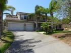 단독 가정 주택 for sales at 2829 Glenview Way  Escondido, 캘리포니아 92025 미국