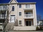 Copropriété for  sales at Pristine End Unit 200-105 Park Place Ave Bradley Beach, New Jersey 07720 États-Unis