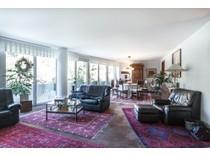 Apartamento for sales at Elegante apartamento con patio interior en Pedralbes    Barcelona City, Barcelona 08034 España