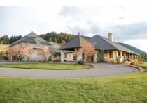 Vineyard for sales at Contour Road 2761 Contour Road  Upper Rattlesnake, Missoula, Montana 59802 United States