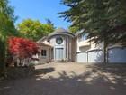 Moradia for sales at Elegant Family Home 2257 Sage Lane Victoria, Columbia Britanica V8N6L6 Canadá