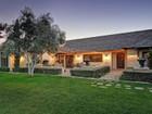 一戸建て for sales at Timeless Charm of a Rustic French Country Estate with Sophisticated Finishes 6737 E Taza Way Paradise Valley, アリゾナ 85253 アメリカ合衆国