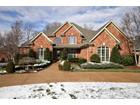 Casa Unifamiliar for  sales at 502 Locust Creek Blvd    Louisville, Kentucky 40245 Estados Unidos
