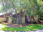 Single Family Home for sales at 157 Linkside 1557 Linkside St. Simons Island, Georgia 31522 United States