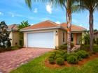 Casa Unifamiliar for sales at BONITA SPRINGS - VILLAGE WALK 15113  Estuary Cir Bonita Springs, Florida 34135 Estados Unidos