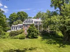 Single Family Home for  sales at Once In A Lifetime Opportunity 762 Weed Street New Canaan, Connecticut 06840 United States