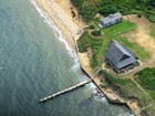 獨棟家庭住宅 for  sales at Chappy Big Camp 35 North Neck Road Edgartown, 麻塞諸塞州 02539 美國