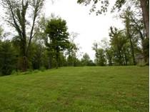 Terreno for sales at 14210 Reserve Cove    Prospect, Kentucky 40059 Estados Unidos