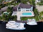 Casa Unifamiliar for  open-houses at 1080 San Pedro Ave   Coral Gables, Florida 33156 Estados Unidos