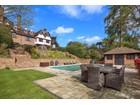 Einfamilienhaus for sales at Crow Clump  Weybridge, England KT130QF Vereinigtes Königreich