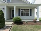 Moradia for sales at 124 Meadow View Way  Georgetown, Kentucky 40324 Estados Unidos