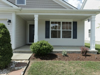 Single Family Home for sales at 124 Meadow View Way  Georgetown, Kentucky 40324 United States