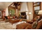 Single Family Home for  sales at West Smuggler 518 W. Smuggler   Aspen, Colorado 81611 United States