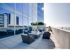 Eigentumswohnung for  sales at 1521 2nd Avenue 1521 2nd Avenue #701   Seattle, Washington 98101 Vereinigte Staaten