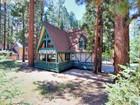 Single Family Home for sales at 41992 Switzerland  Big Bear Lake, California 92315 United States