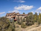 Otras residenciales for  sales at Pinon Pines 731 Hillcrest   Basalt, Colorado 81621 Estados Unidos