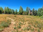 Terreno for sales at Flat Golf Course Lot 3090 Creek Rd Park City, Utah 84098 Estados Unidos