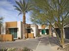 Einfamilienhaus for sales at Rockcrest Drive 10 Rockcrest Drive  Rancho Mirage, Kalifornien 92270 Vereinigte Staaten