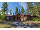Single Family Home for  sales at 9408 Heartwood Drive  Truckee, California 96161 United States