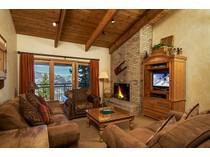 Piso for sales at Timberline A3C 690 Carriage Way   Snowmass Village, Colorado 81615 Estados Unidos