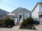 獨棟家庭住宅 for sales at 208 N Huntington Ave.  Margate City, 新澤西州 08402 美國