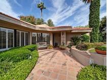 Casa Unifamiliar for sales at Beautifully Updated Arcadia Property in Soft Contemporary Style 4565 E Lafayette Blvd   Phoenix, Arizona 85018 Estados Unidos