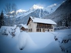 Single Family Home for  sales at Chalet Taconnaz  Les Houches, Rhone-Alpes 74310 France