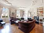 Apartamento for sales at Stunning Penthouse - Victor Hugo  Paris, Paris 75116 França