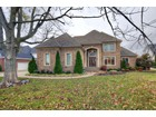 Single Family Home for sales at 7621 Ashleywood Drive  Louisville, Kentucky 40241 United States