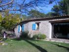 Moradia for sales at Stonebuilt villa Chemin Lorgues, Provença-Alpes-Costa Azul 83510 França