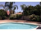 Villa for rentals at Beautifully & Fully Updated 4 Bedroom Home In McCormick Ranch 8548 E San Felipe Drive Scottsdale, Arizona 85258 Stati Uniti