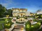 Single Family Home for  sales at 15 Linlithgow Road, Toorak  Melbourne, Victoria 3142 Australia