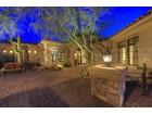 Vivienda unifamiliar for  sales at Gorgeous Home Nestled On Quiet Paradise Valley Street 6230 N 51st Place   Paradise Valley, Arizona 85253 Estados Unidos