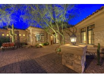 Maison unifamiliale for sales at Gorgeous Home Nestled On Quiet Paradise Valley Street 6230 N 51st Place   Paradise Valley, Arizona 85253 États-Unis