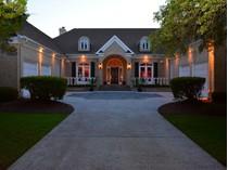 Частный односемейный дом for sales at 300 Dune Oaks Dr    Georgetown, Южная Каролина 29440 Соединенные Штаты