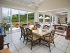 Moradia for  sales at Captain's Walk 1-27 Estate Bakkeroe St Thomas, Virgin Islands 00802 U. S. Ilhas Virgens