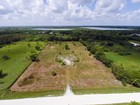 Terreno for  sales at 16705 Hollow Tree Lane   Rustic Ranches, Wellington, Florida 33415 Estados Unidos