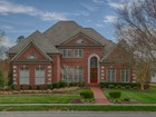 Single Family Home for sales at Berkeley Park 754 Prince George Parish Knoxville, Tennessee 37934 United States