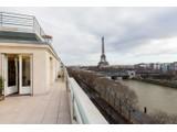 Property Of Paris 16 - Passy / Kennedy