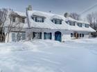 獨棟家庭住宅 for sales at Charlevoix 145, des Falaises La Malbaie, 魁北克省 G5A3C9 加拿大