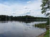 Terreno for sales at Five-Acre Lakefront Beauty 27 Pond Ridge Dr.   Goshen, Connecticut 06756 Estados Unidos