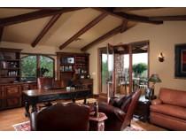Casa para uma família for sales at 21st Century Villa 10040 E Happy Valley Rd #22   Scottsdale, Arizona 85255 Estados Unidos