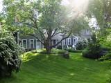 "Property Of ""Captain Joy House"""