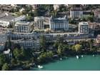 獨棟家庭住宅 for  sales at Exceptional and unique penthouse  Montreux, 沃州 1820 瑞士