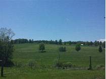 Land for sales at Spectacular Views 106 Prospect Hill Road   Clinton Corners, New York 12514 United States