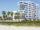 共管物業 for  sales at Beach House 8 3651 Collins Ave # BH   Miami Beach, 佛羅里達州 33140 美國