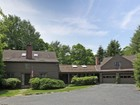Single Family Home for sales at Privacy,Water and Serenity 116 Headquarters Road Litchfield, Connecticut 06759 United States