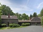 独户住宅 for sales at Privacy,Water and Serenity 116 Headquarters Road  Litchfield, 康涅狄格州 06759 美国